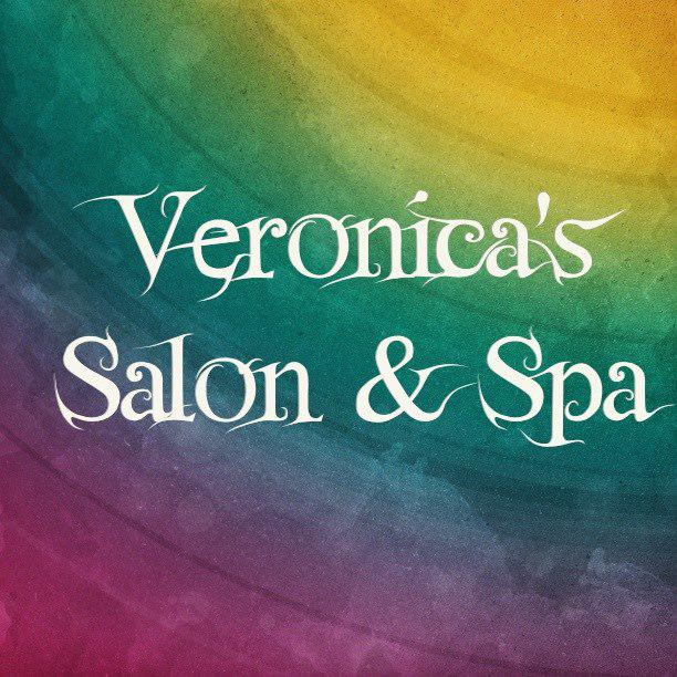 Veronica Beauty Salon