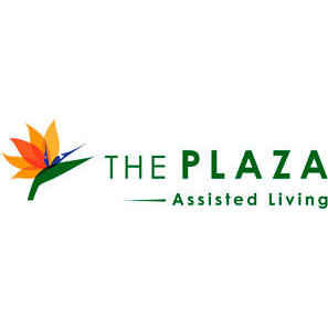 The Plaza Assisted Living at Punchbowl