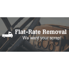 Flat-Rate Towing & Recovery