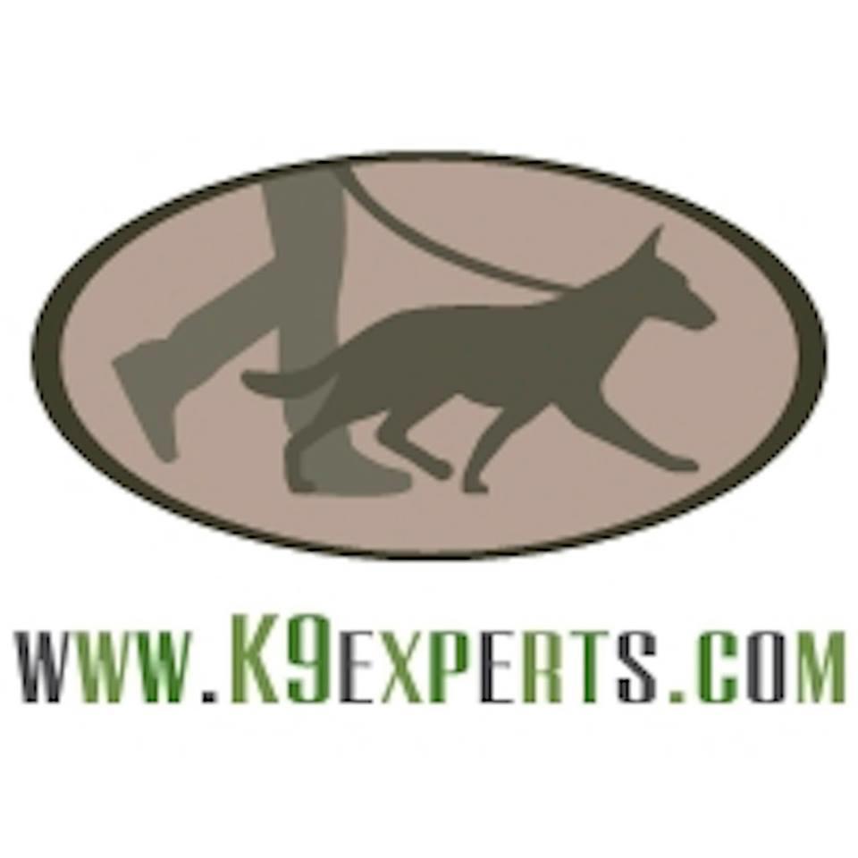 K9 Experts LLC