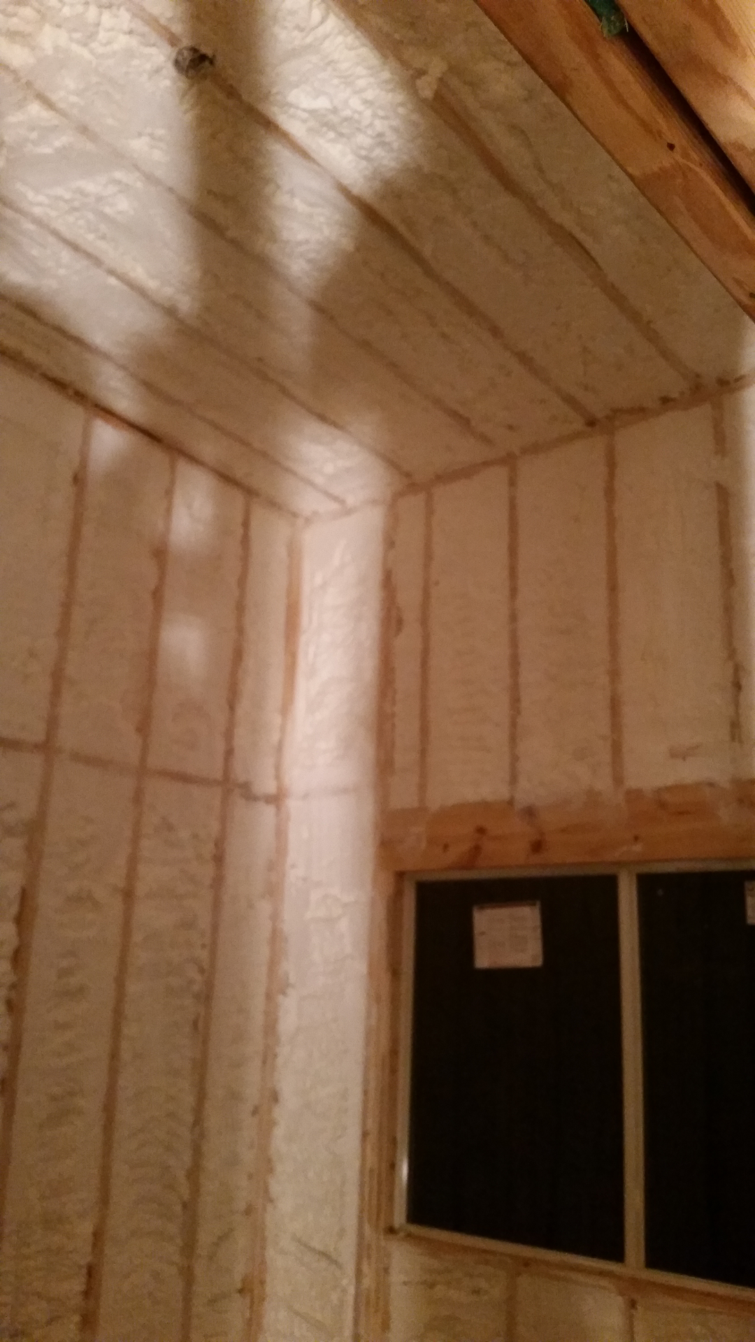 G&G Foam Insulation image 1