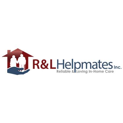 R & L Helpmates image 2