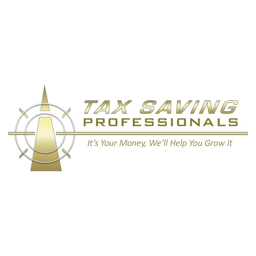 Tax Saving Professionals