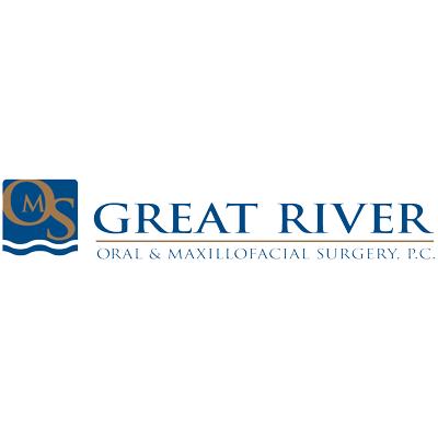 Great River Oral & Maxillofacial Surgery - Dubuque, IA - Dentists & Dental Services
