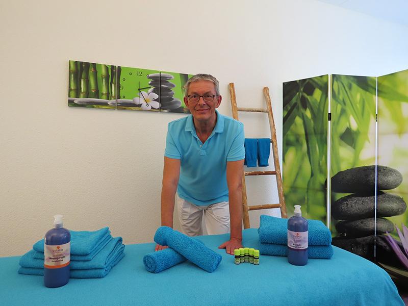 beoordelingen massage pijpbeurt in de buurt Zutphen
