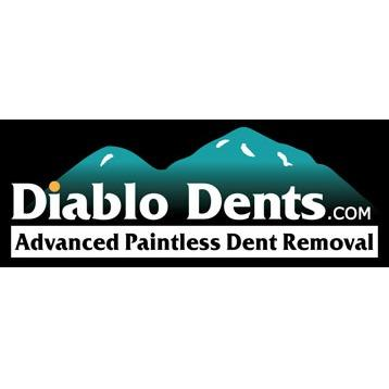 Diablo Dents