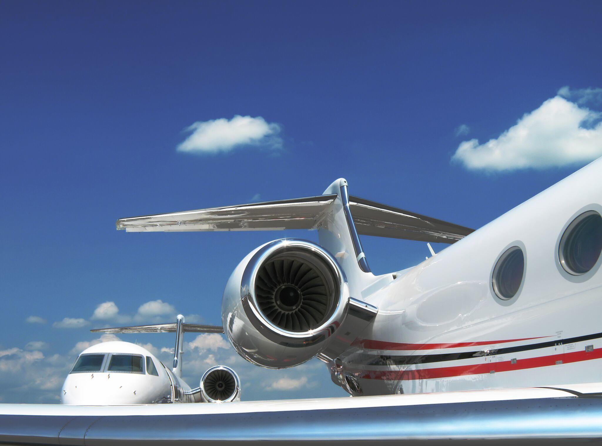 Vault Aviation image 15