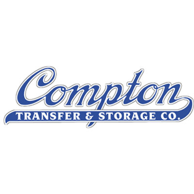 Compton Transfer & Storage Co