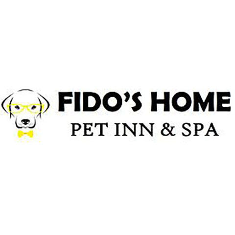 Fidos Home Pet Inn & Spa