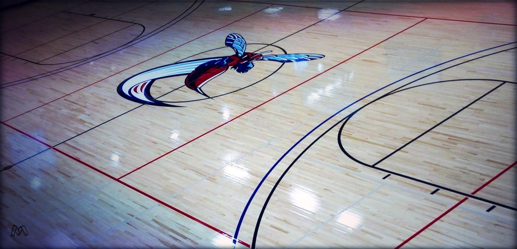 Mastercraft Sports Flooring Inc image 0