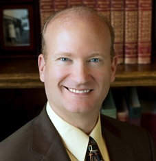Mark Stegman - Ameriprise Financial Services, Inc. image 0