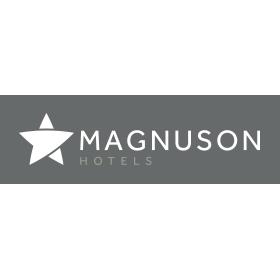 Magnuson Hotel Park Suites image 5