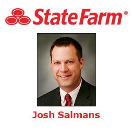 Josh Salmans - State Farm Insurance Agent