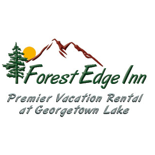 Forest Edge Inn