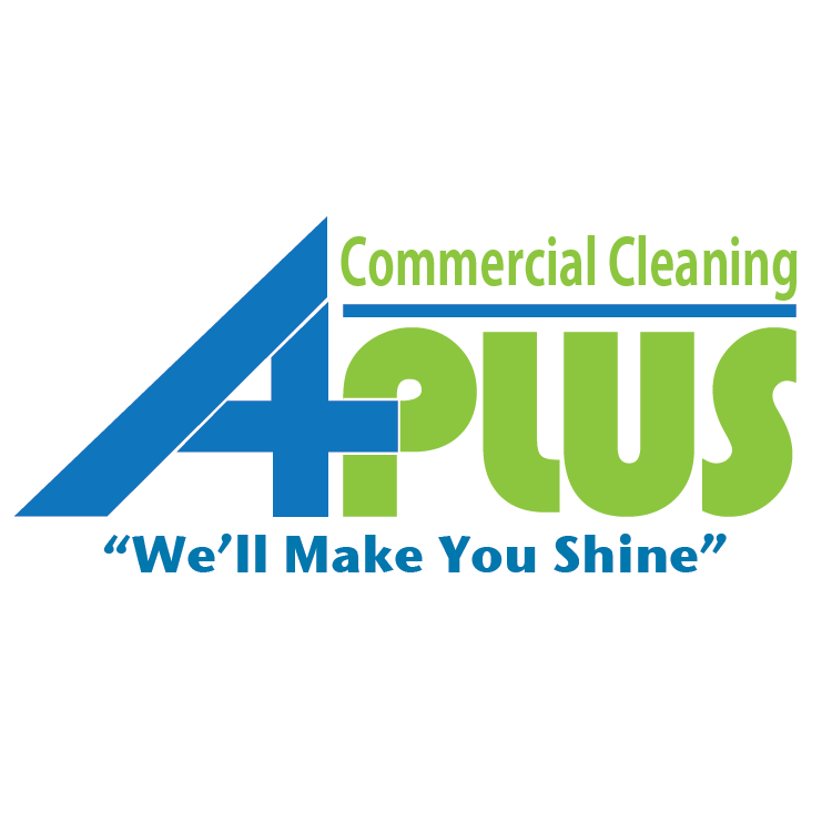 A Plus Commercial Cleaning