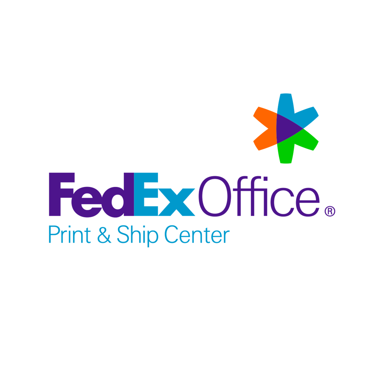 FedEx Office Print & Ship Center - Clackamas, OR 97015 - (503)786-3815 | ShowMeLocal.com
