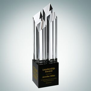 All American Awards, Gifts & Engraving image 5