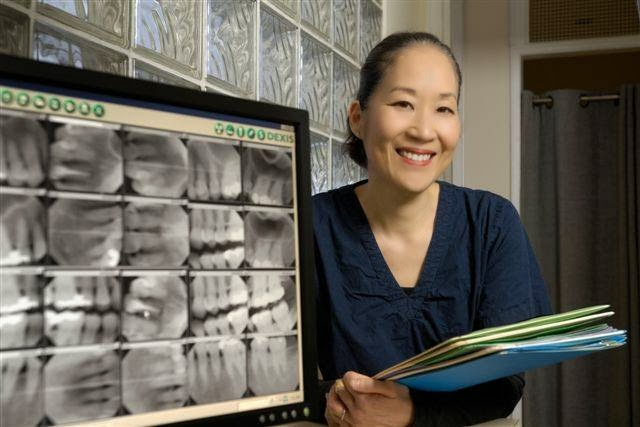 central park west dentistry in new york ny citysearch