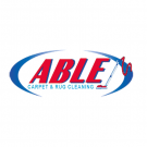 Able Carpet and Rug Cleaning
