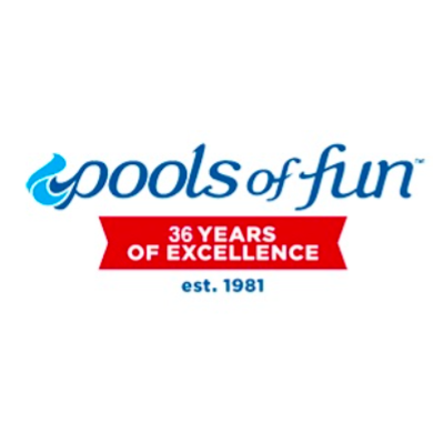 Pools of Fun image 0