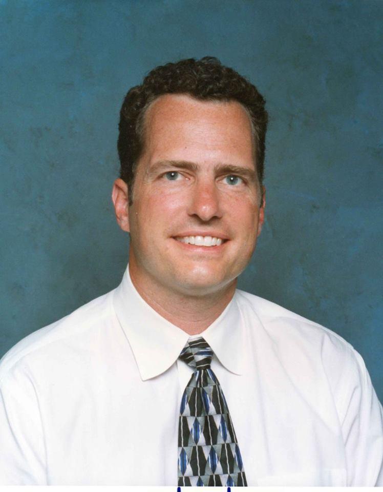 Jeffrey B Golder DDS, PC image 3