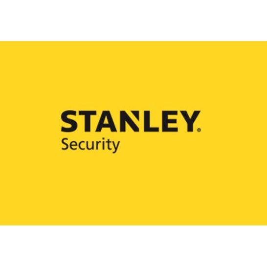 stanley security oy h196lytinten ja valvontaj196rjestelmien