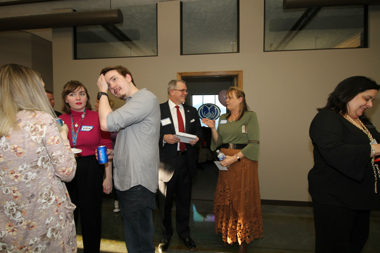 Howie Zimmerman: Allstate Insurance image 8