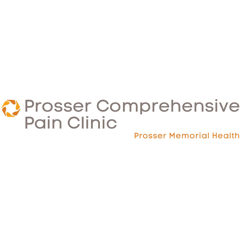 Prosser Comprehensive Pain Clinic   Prosser Memorial Health   701 Dale Ave Ste B, Benton City, WA, 99320   +1 (509) 588-3911