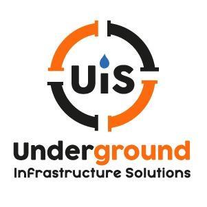 Underground Infrastructure Solutions, Inc. image 12