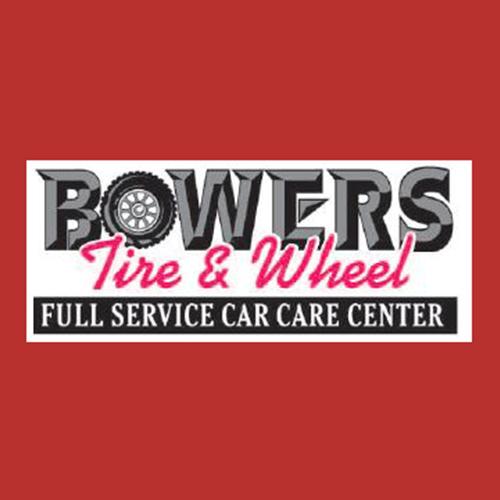 Bowers Tire & Wheel