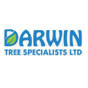 Darwin Tree Specialists