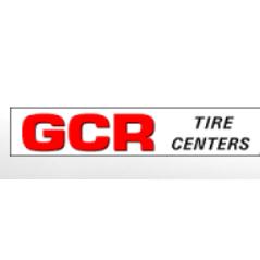 GCR Tire Center
