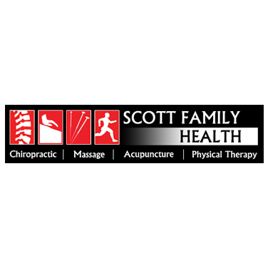 Scott Family Health