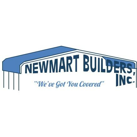 Newmart Builders, Inc. image 0