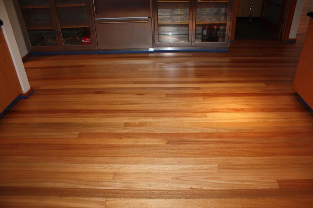Sharp Wood Floors image 70