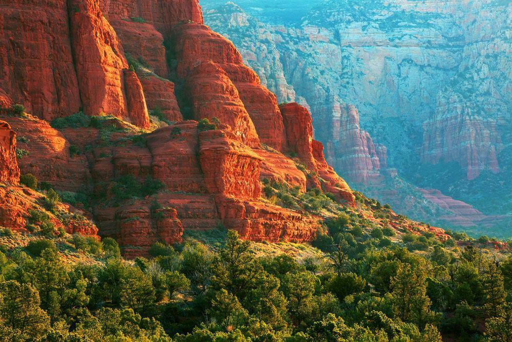 Secret Mountain Tours image 2