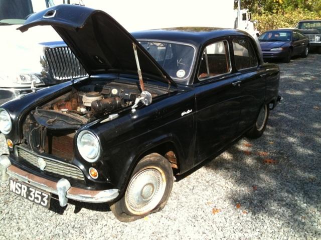 Cash 4 Cars NJ image 2