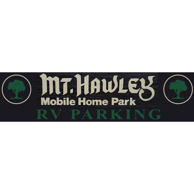 Mt Hawley Mobile Home and RV Park image 0