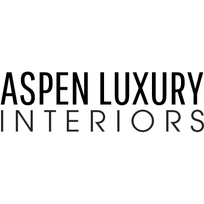 Aspen Luxury Interiors image 8