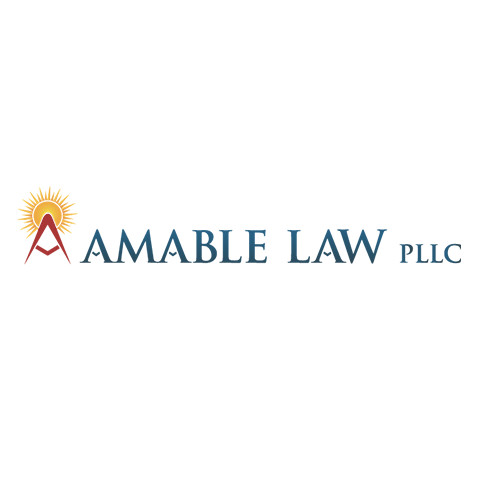 Amable Law, PLLC