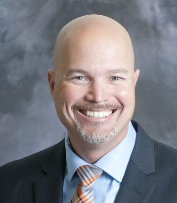 Allstate Insurance Agent: Bill Waugh image 0