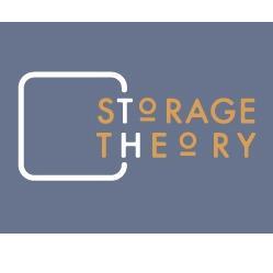 Storage Theory