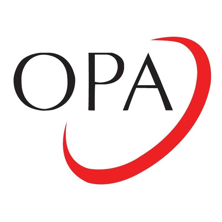OPA1, Ltd. Bellaire / Houston