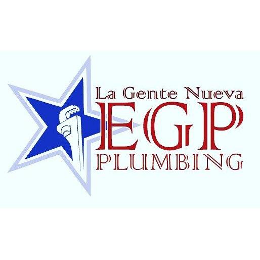 EGP Plumbing