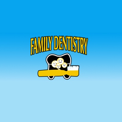 Kathy S. Roth DDS Family Dentistry