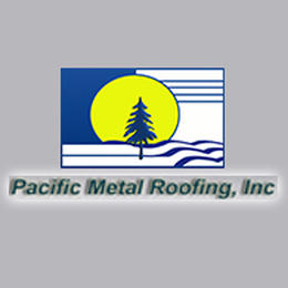 Pacific Metal Roofing, Inc - Thousand Oaks, CA - Company ...