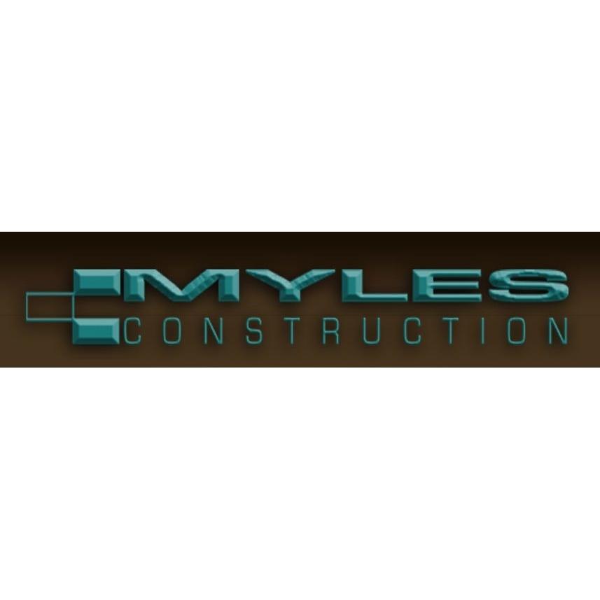 Myles Construction