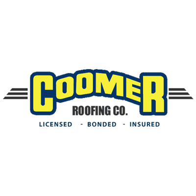 Coomer Roofing Co. image 10