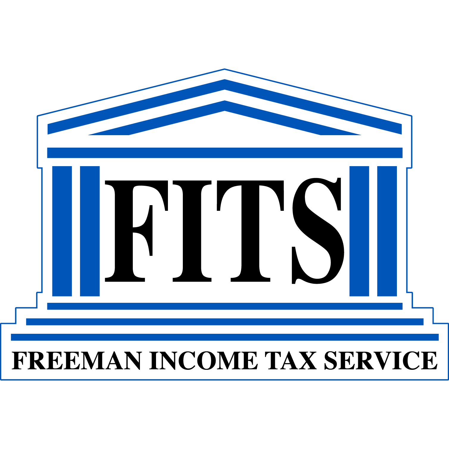 Freeman Income Tax Service