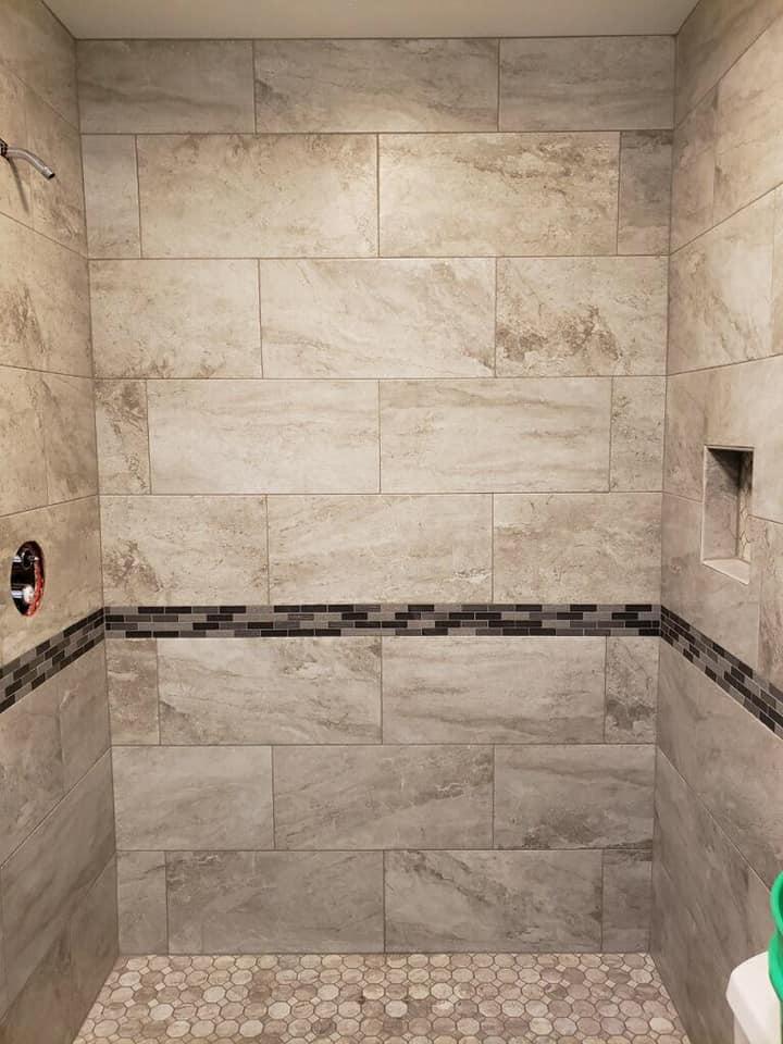 Allen Tile and Hardwood LLC image 28